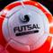FAI/FINGAL FUTSAL For u8s to u16s