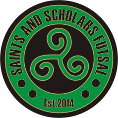 Futsal: Saints & Scholars