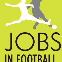 COACK TALK: Jobs-In-Football.com