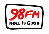 "98FM ""Now thats what I call sport"""