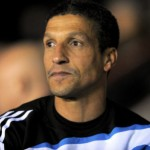 Chris Houghton's sacking is a disgrace