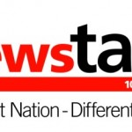 """""""Off the Ball"""" Newstalk interview"""