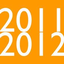 2011-2012 Plan