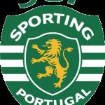 Sporting Club De Portugal – Academia Alcochete
