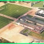 Newstalk, Champion, Airport, Lisbon, Sporting!!!
