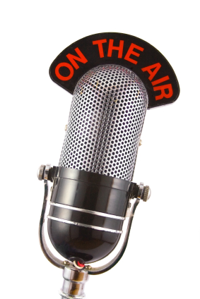 Interviewed live on Midwest Radio 96.1fm @ 4pm Sunday 23rd