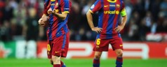 FCB The Style We Believe – Video