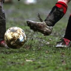 The English FA making steps…