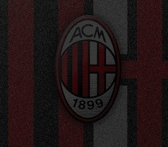 AC Milan 'The Future' Academy
