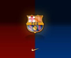 """FC Barcelona """"more than just a club"""" Youth Academy"""