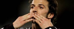 What a Player. Del Piero's Open Letter To Juve Fans..