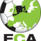 ECA Report on Youth Academies in EUROPE