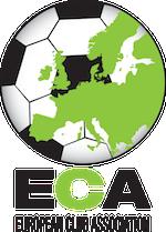 ECA Report on Youth Academies in EUROPE