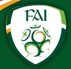 Ireland Under-15 International Training Camp