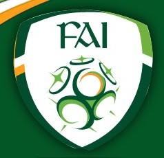 Not one Question was asked at the FAI AGM.