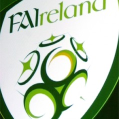 FAI Technical Department Kennedy Cup 2010 Report