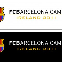 FCB More players coming through from the academy