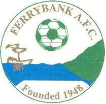 Ferry Bank AFC Proposed Changes to the SFAI