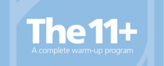 FIFA 11+ the complete warm-up programme for over 14s
