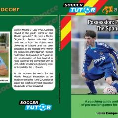 COACHTALK: Footblogball with Jesus Enrigue Gutierrez Major 'Guti'