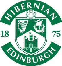 Footblogball: Interview with Hibernian Youth coach – Colin Jack