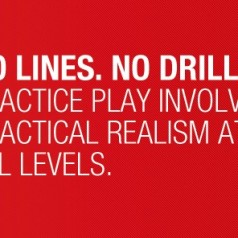 Premier Skills Level 1Course