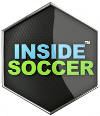 The Coach Diary is teaming up with Inside Soccer.