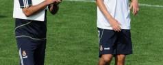 Futebol para Criancas – Jose Mourinho