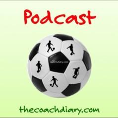Podcast 3: – Mitch Whitty & Mike Geoghegan on Development