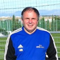 EXPERT TALK: Footblogball with Michel Bruyninckx