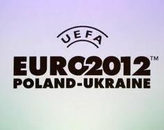Poland Bound