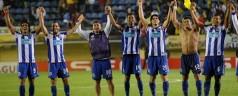 Finalist Profile: Futebol Club Do Porto