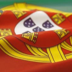 Portuguese Teams closer to the Aviva