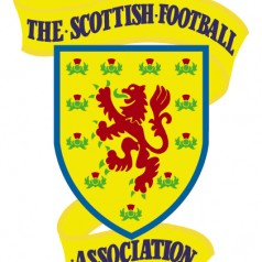 Scottish Youth Football – Live It – Play It – Love It