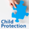 Children First & Child Protection: Is your club compliant?