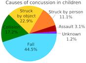 Player Welfare (Concussion)