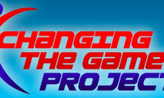 Coaching Mastery with Changing The Game Project
