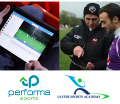 Level 1 Coaching with Performance Analysis