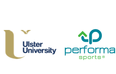 Performa Sports CPD Level 4 Course