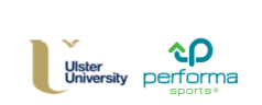 Performa Sports – New Course Dates July 6th