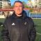 Coach Education with Mark O'Sullivan