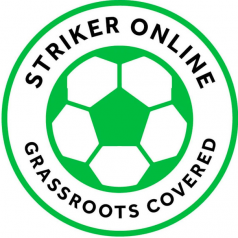 StrikerOnLine E-Mag Launch