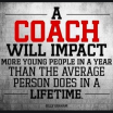 Advice for Coaching children from the very first time and after!