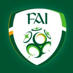 FAI PLAYER DEVELOPMENT IN IRELAND 2020