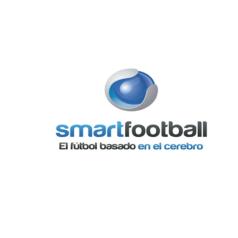 Catalan Elite Football: Smart Football Level 1 Course