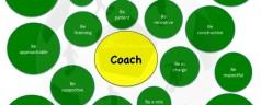 Whats the role of a Coach?