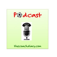 Podcast 7: Luke Nolan St Patrick's Athletic under 17s player
