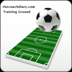 Apply now – Add to your coaching resume
