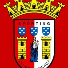 Finalist Profile: Sporting Club De Braga