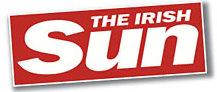 The Irish Sun – Coaching Section